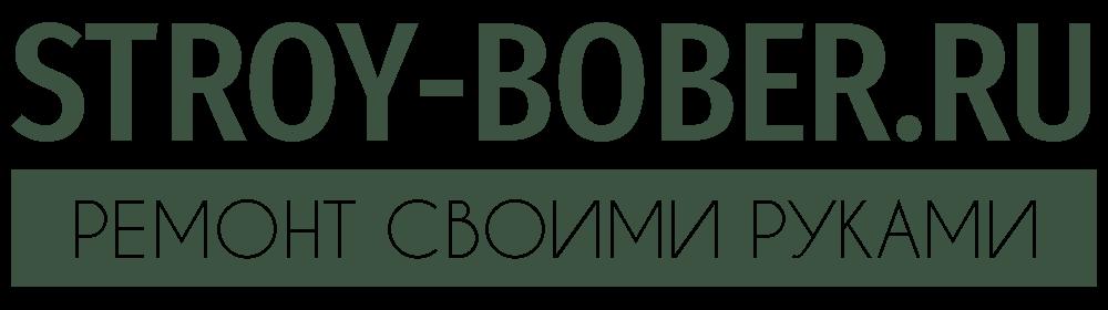 stroy-bober.ru